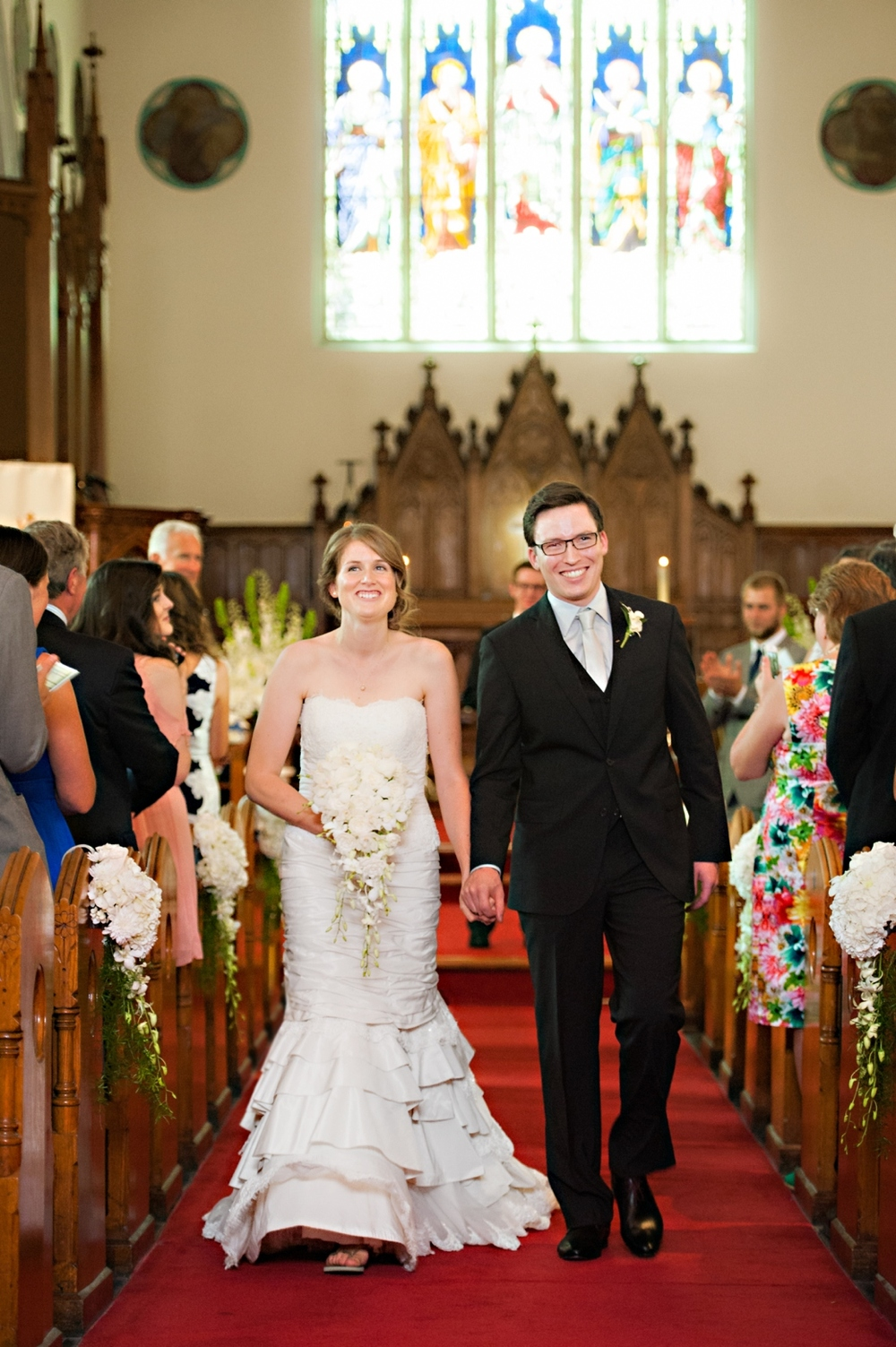 ottawa-wedding-photography1051.jpg