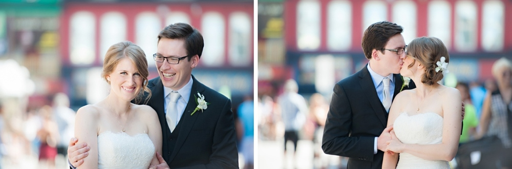 ottawa-wedding-photography1121.jpg