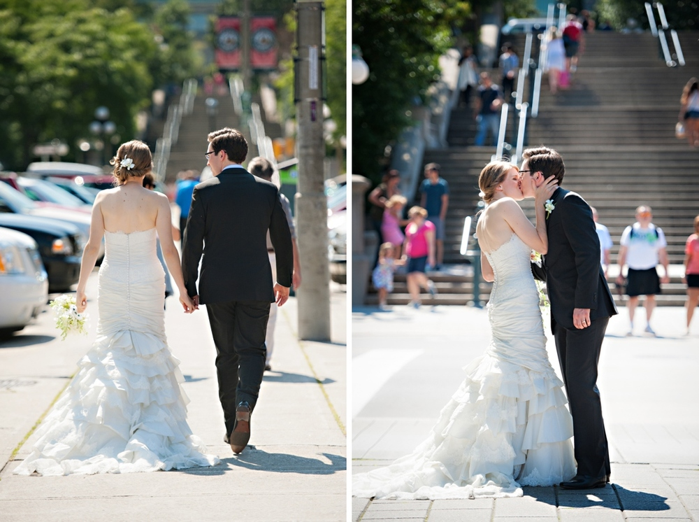 ottawa-wedding-photography115.jpg