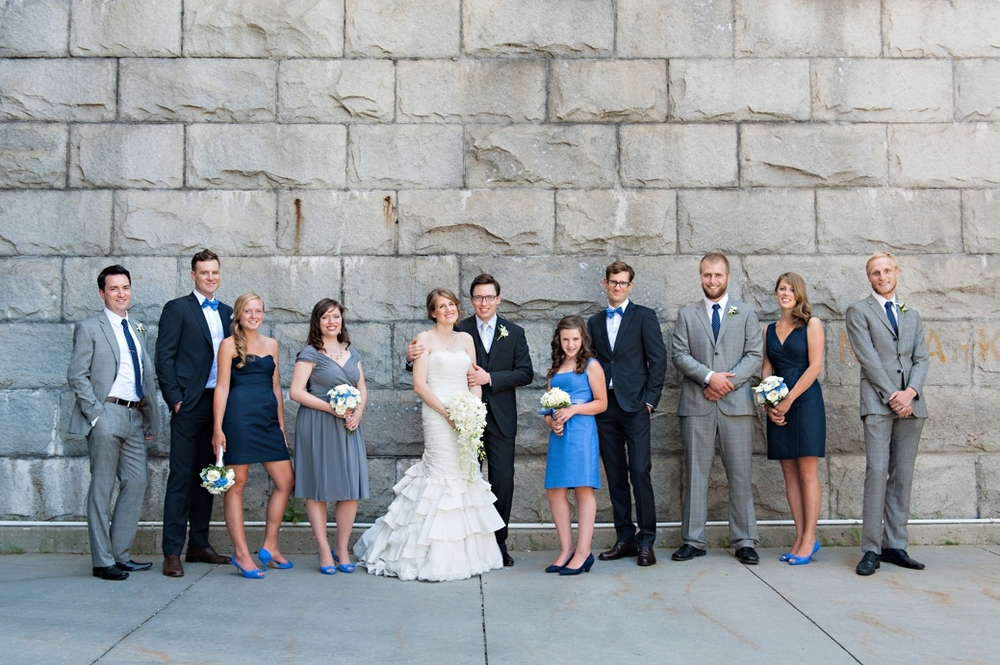 ottawa-wedding-photography117.jpg