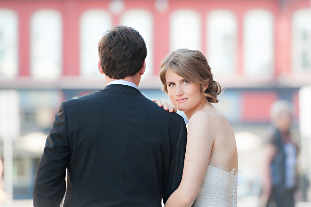ottawa-wedding-photography173.jpg