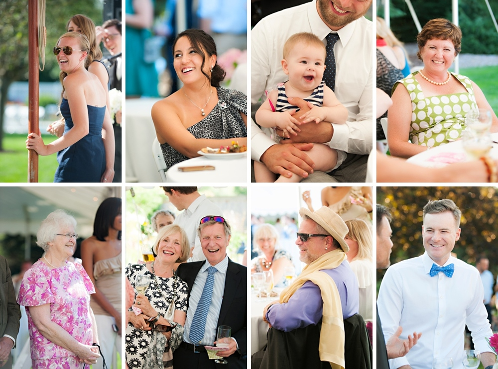 ottawa-wedding-photography187.jpg