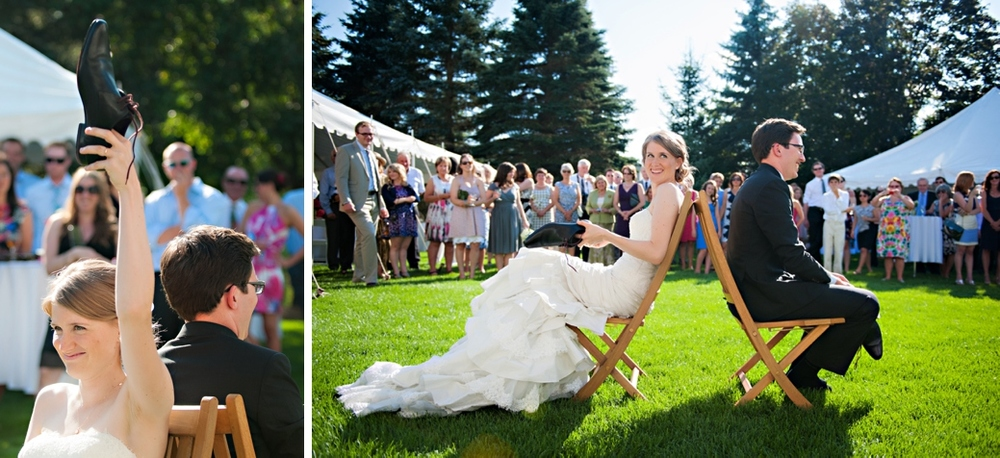 ottawa-wedding-photography191.jpg