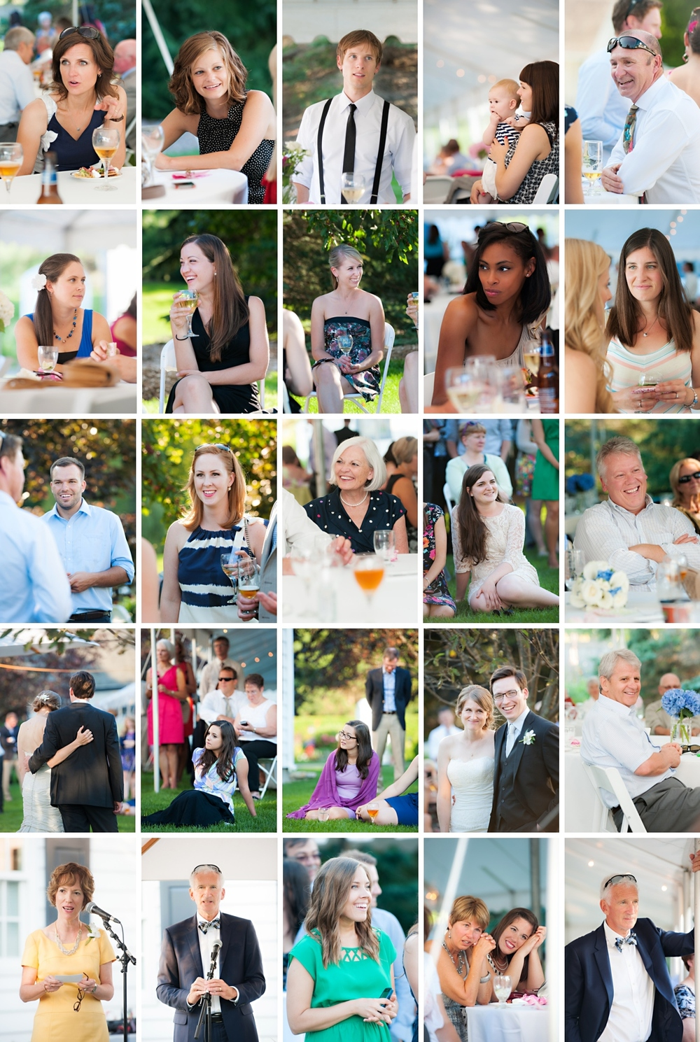ottawa-wedding-photography200.jpg