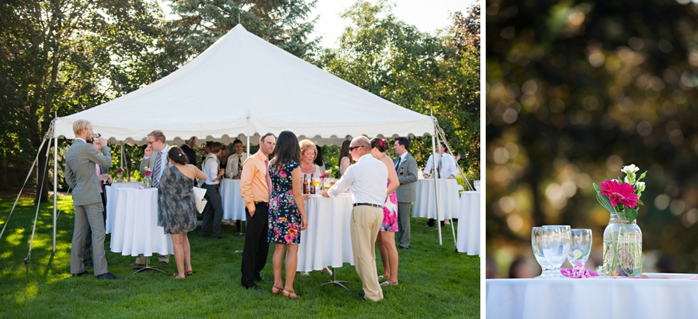 ottawa-wedding-photography203.jpg
