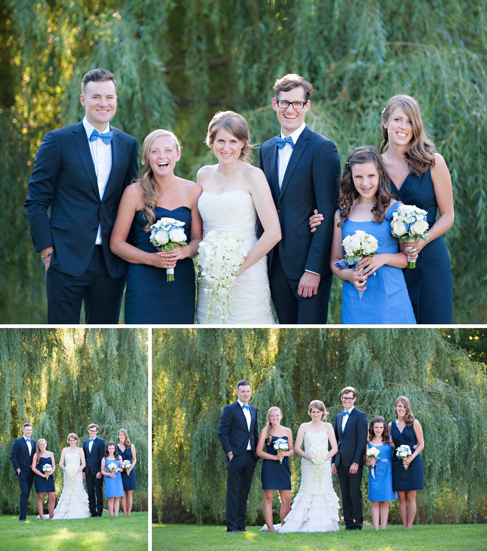 ottawa-wedding-photography233.jpg