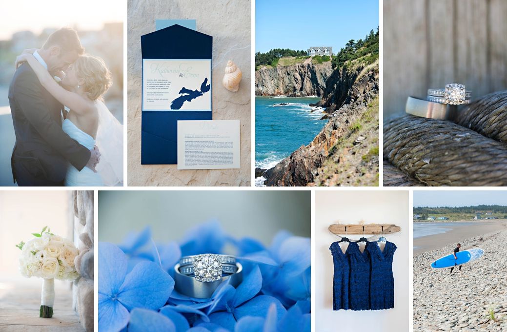 Nova Scotia Cliff Wedding.jpg