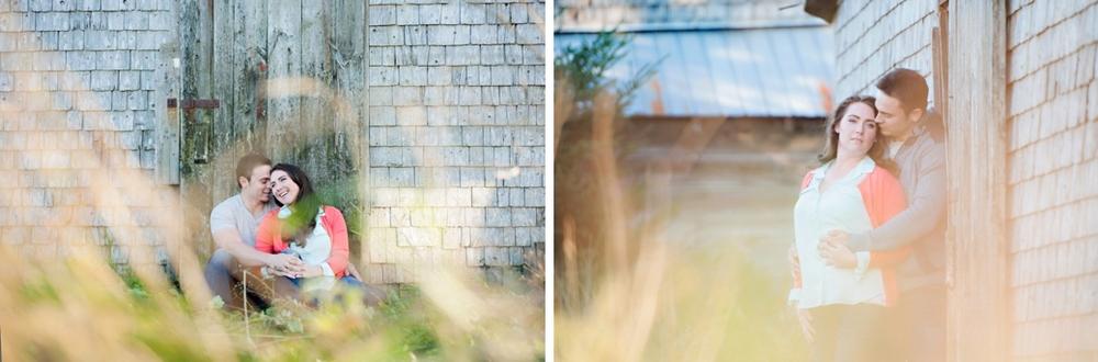 Abandoned-Farm-Engagement-Halifax-Engagment-Fall-Engagement-Photos013.jpg
