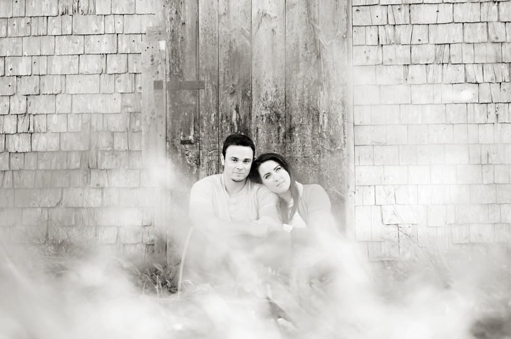 Abandoned-Farm-Engagement-Halifax-Engagment-Fall-Engagement-Photos016.jpg