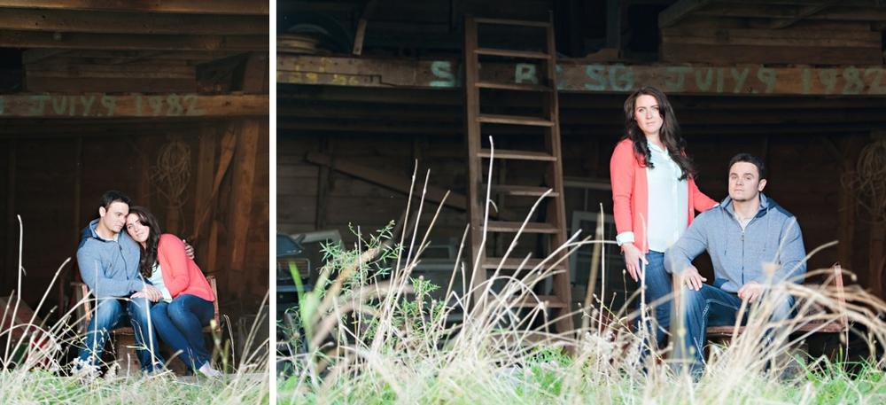 Abandoned-Farm-Engagement-Halifax-Engagment-Fall-Engagement-Photos033.jpg
