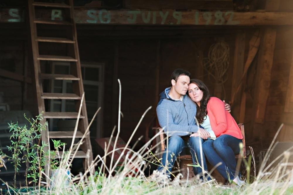 Abandoned-Farm-Engagement-Halifax-Engagment-Fall-Engagement-Photos034.jpg