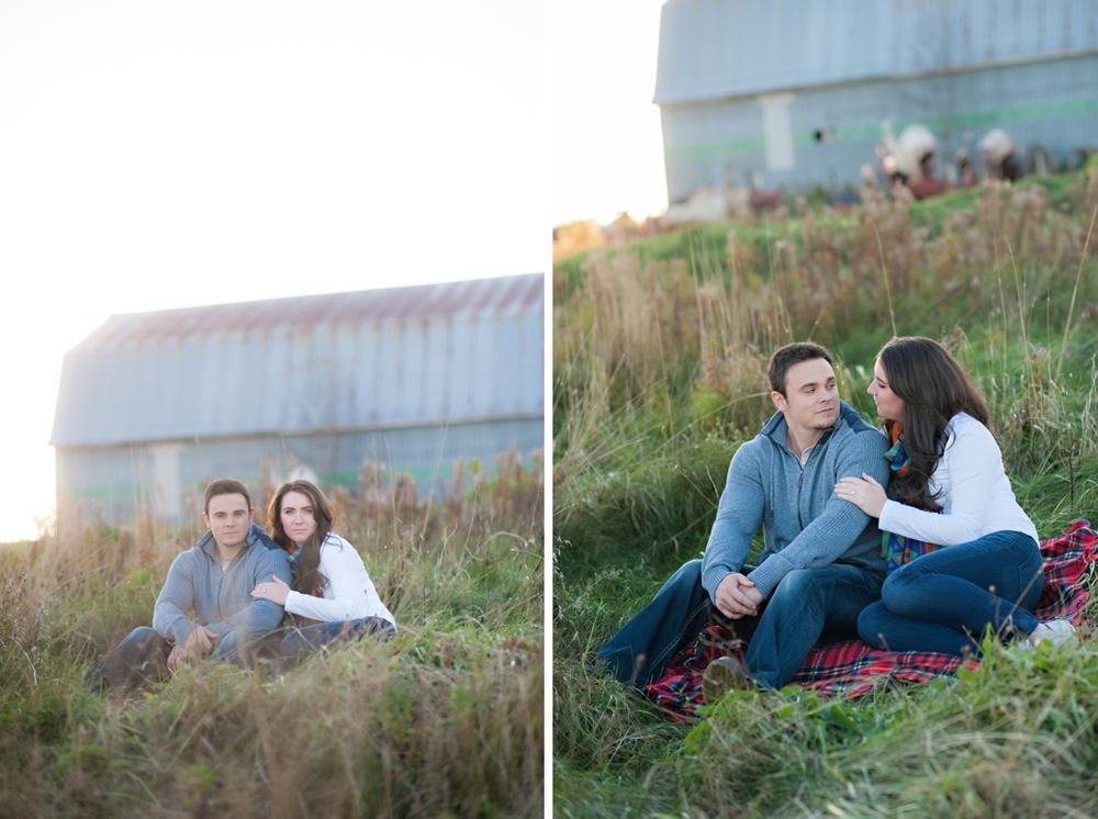Abandoned-Farm-Engagement-Halifax-Engagment-Fall-Engagement-Photos059.jpg