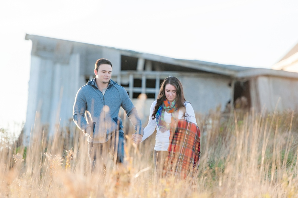 Abandoned-Farm-Engagement-Halifax-Engagment-Fall-Engagement-Photos061.jpg