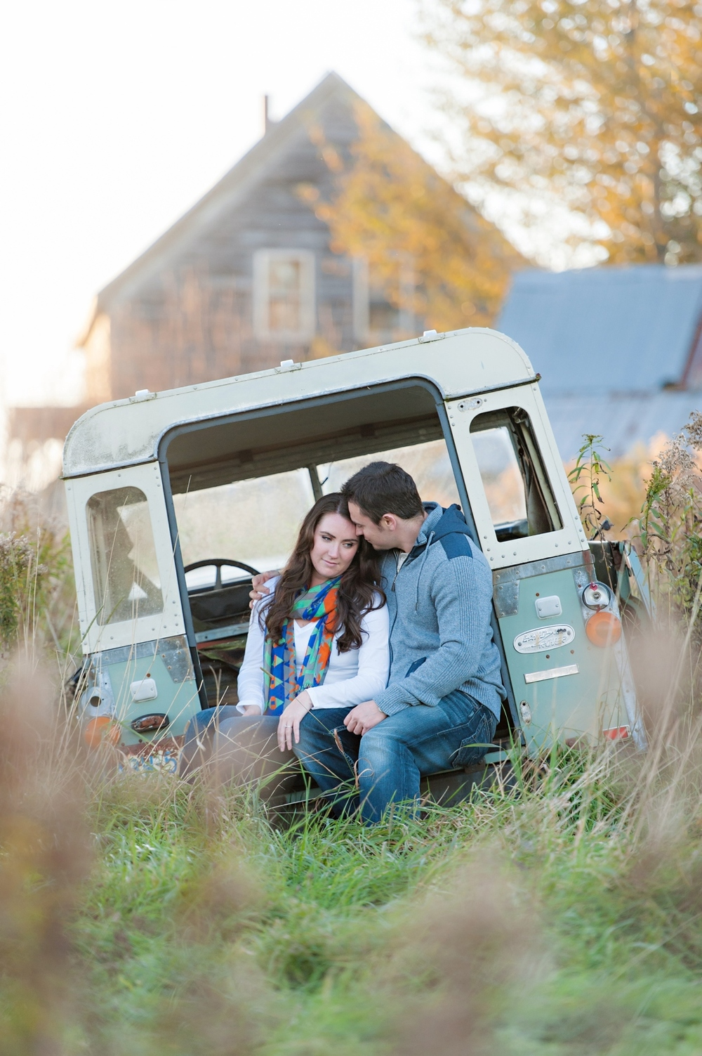 Abandoned-Farm-Engagement-Halifax-Engagment-Fall-Engagement-Photos068.jpg