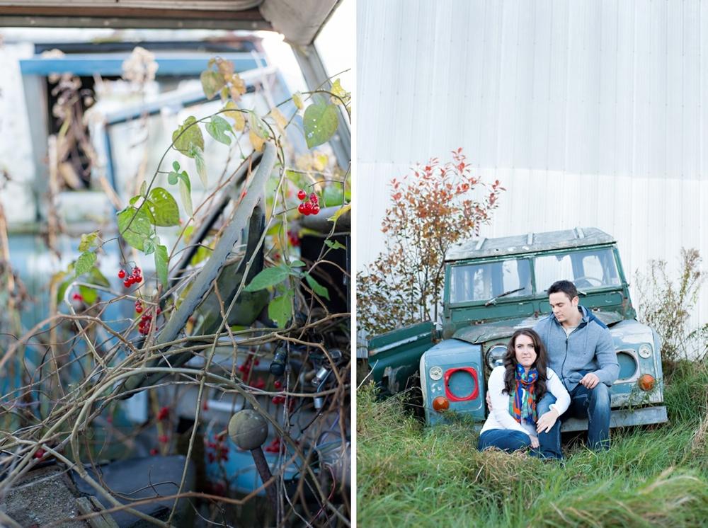 Abandoned-Farm-Engagement-Halifax-Engagment-Fall-Engagement-Photos077.jpg