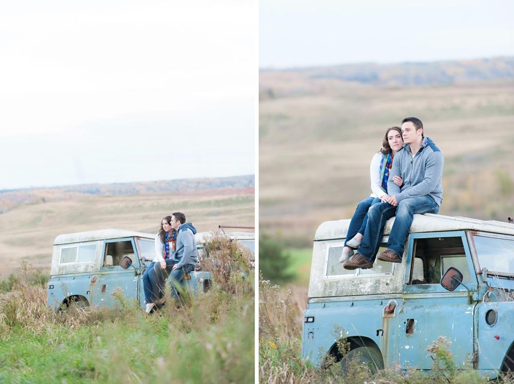 Abandoned-Farm-Engagement-Halifax-Engagment-Fall-Engagement-Photos086.jpg