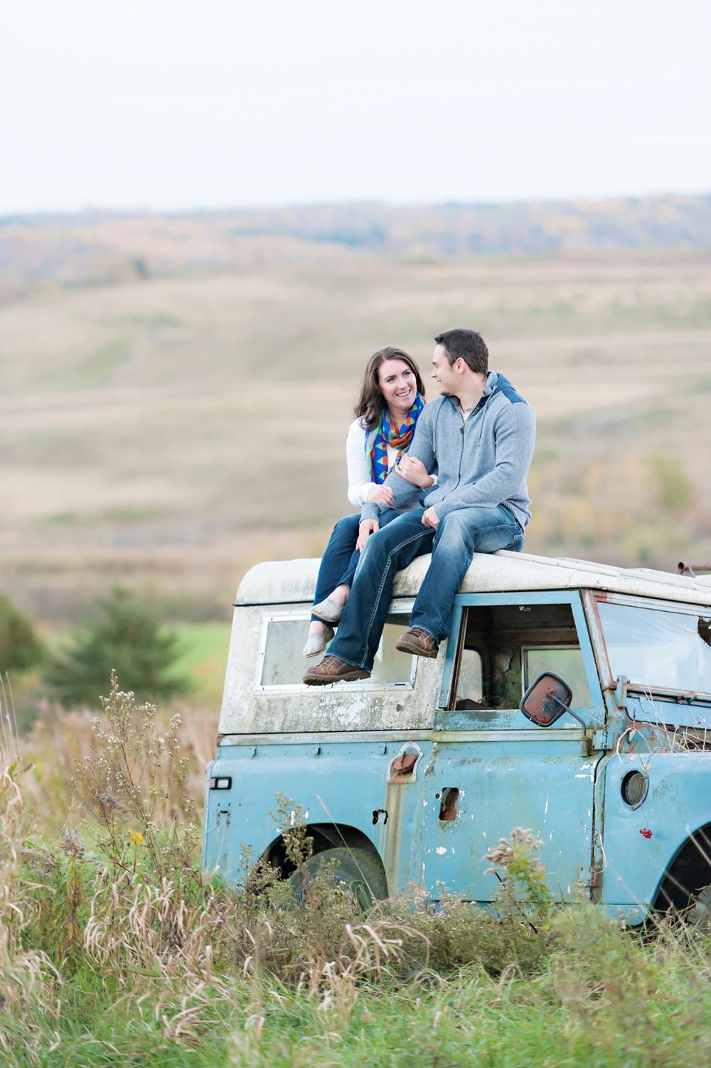 Abandoned-Farm-Engagement-Halifax-Engagment-Fall-Engagement-Photos087.jpg