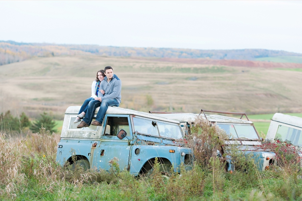 Abandoned-Farm-Engagement-Halifax-Engagment-Fall-Engagement-Photos090.jpg