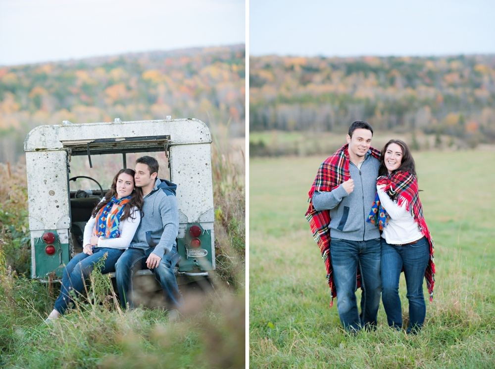 Abandoned-Farm-Engagement-Halifax-Engagment-Fall-Engagement-Photos101.jpg