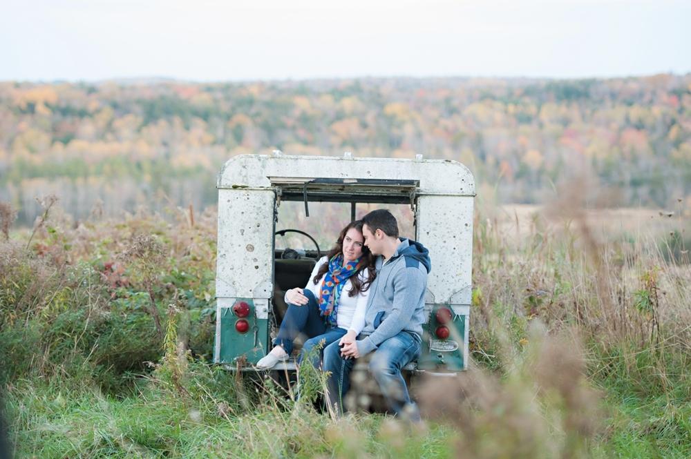 Abandoned-Farm-Engagement-Halifax-Engagment-Fall-Engagement-Photos103.jpg