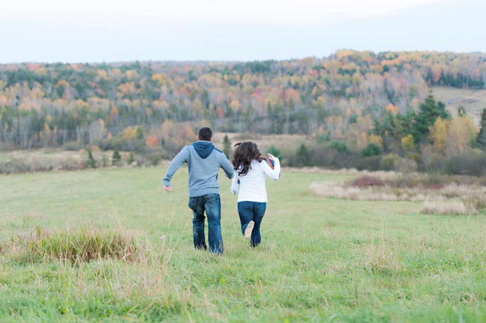 Abandoned-Farm-Engagement-Halifax-Engagment-Fall-Engagement-Photos104.jpg