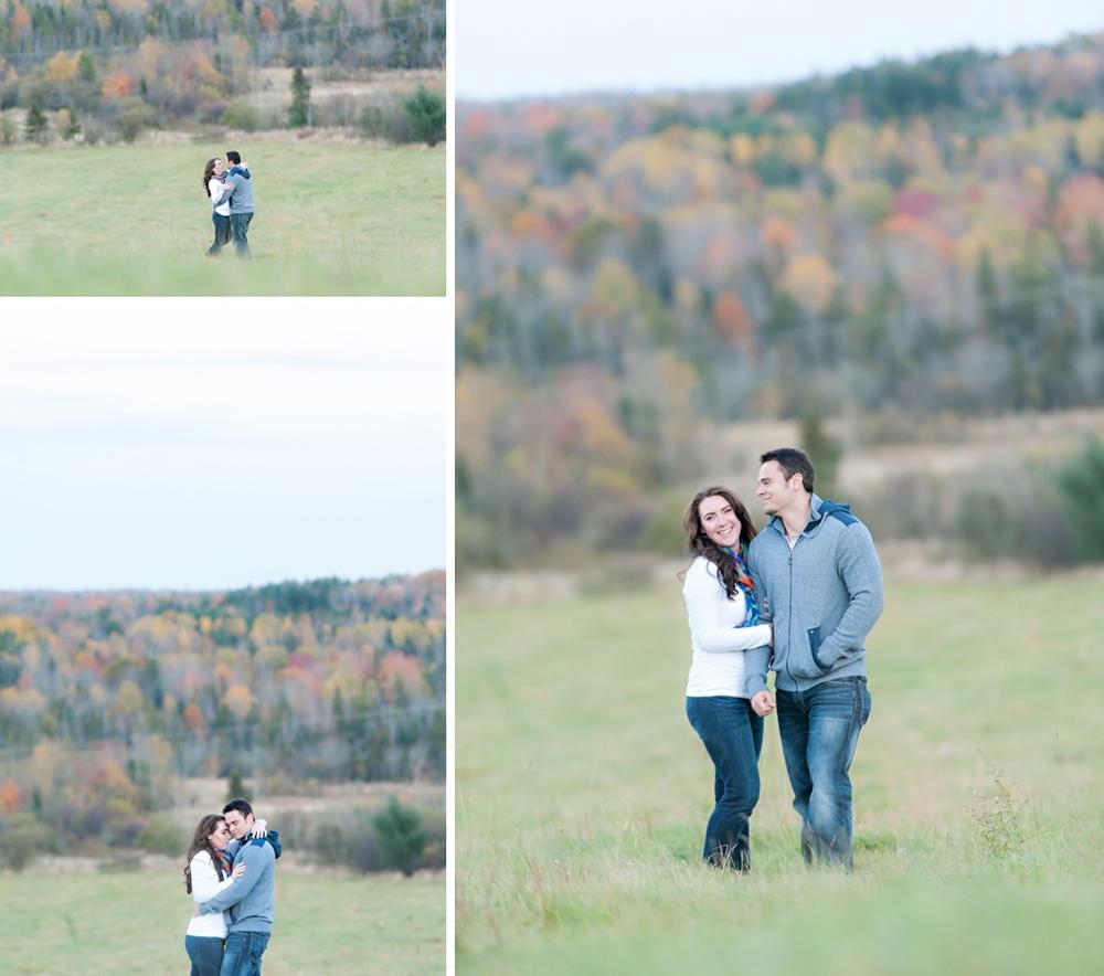 Abandoned-Farm-Engagement-Halifax-Engagment-Fall-Engagement-Photos105.jpg