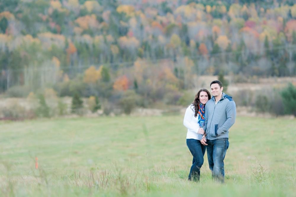 Abandoned-Farm-Engagement-Halifax-Engagment-Fall-Engagement-Photos111.jpg