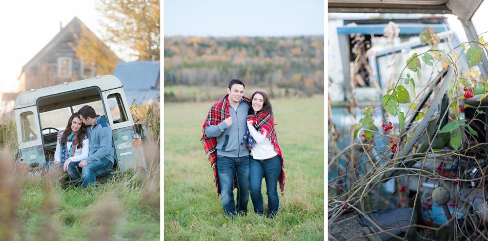 Abandoned-Farm-Engagement-Halifax-Engagment1-Fall-Engagement-Photos068.jpg