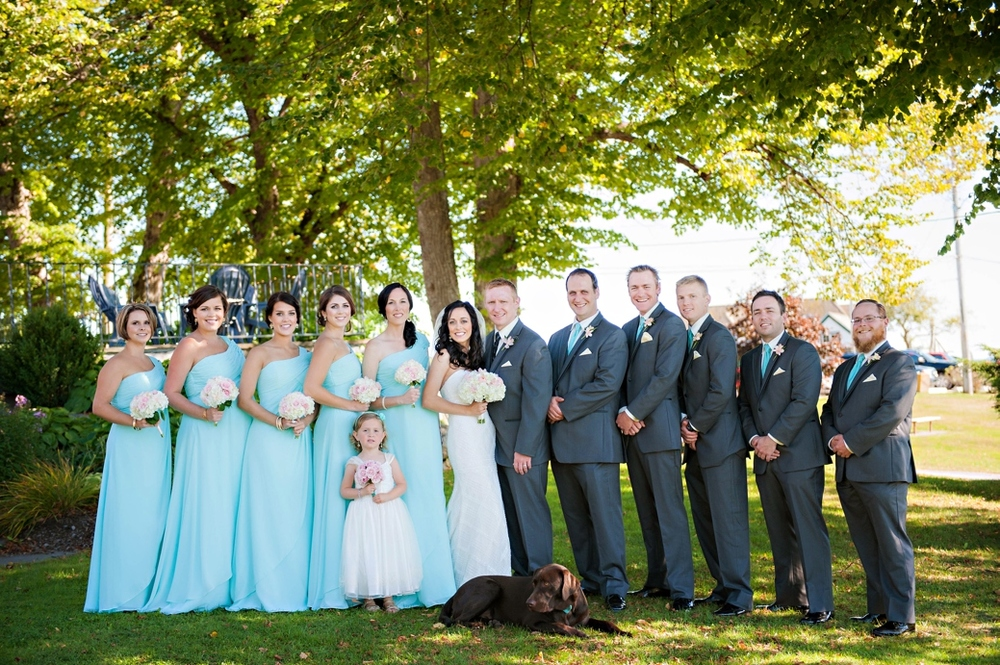 Chester-Wedding_100.jpg
