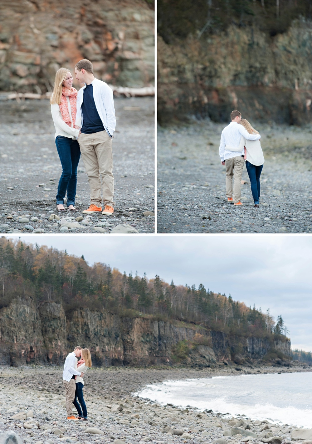 Fall-Engagment-Shoot-in-Hals-Harbour-NS020.jpg