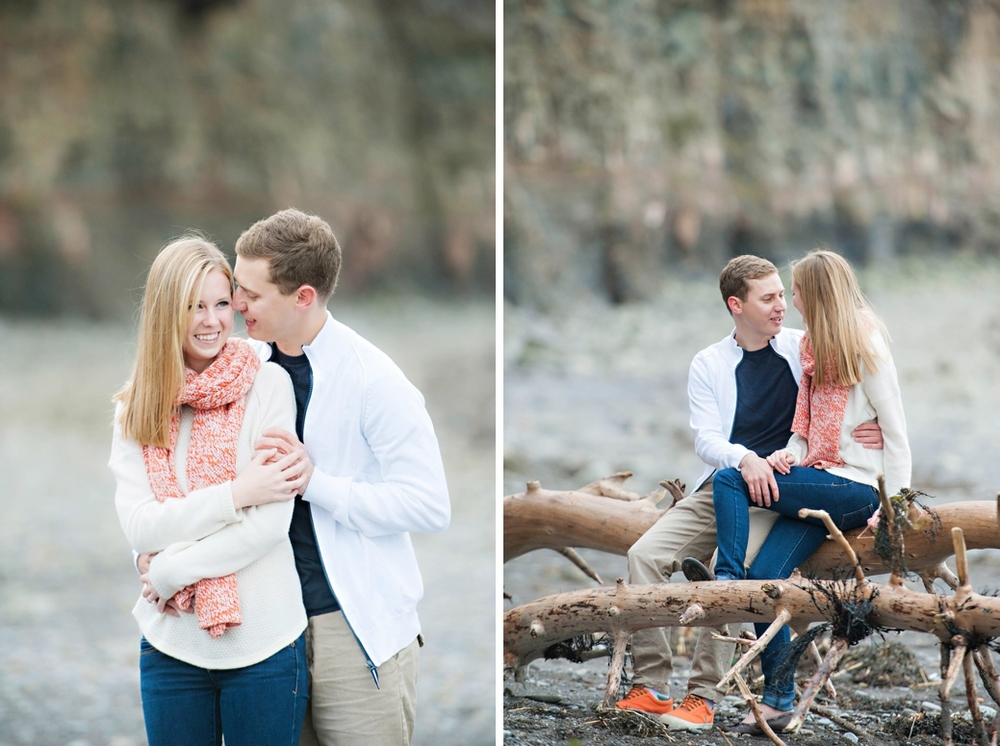 Fall-Engagment-Shoot-in-Hals-Harbour-NS022.jpg