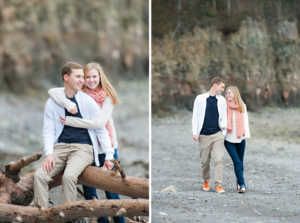 Fall-Engagment-Shoot-in-Hals-Harbour-NS029.jpg