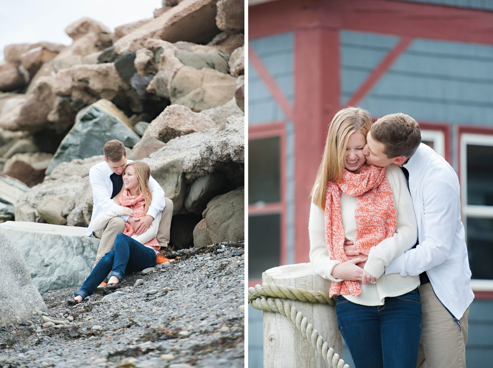 Fall-Engagment-Shoot-in-Hals-Harbour-NS035.jpg