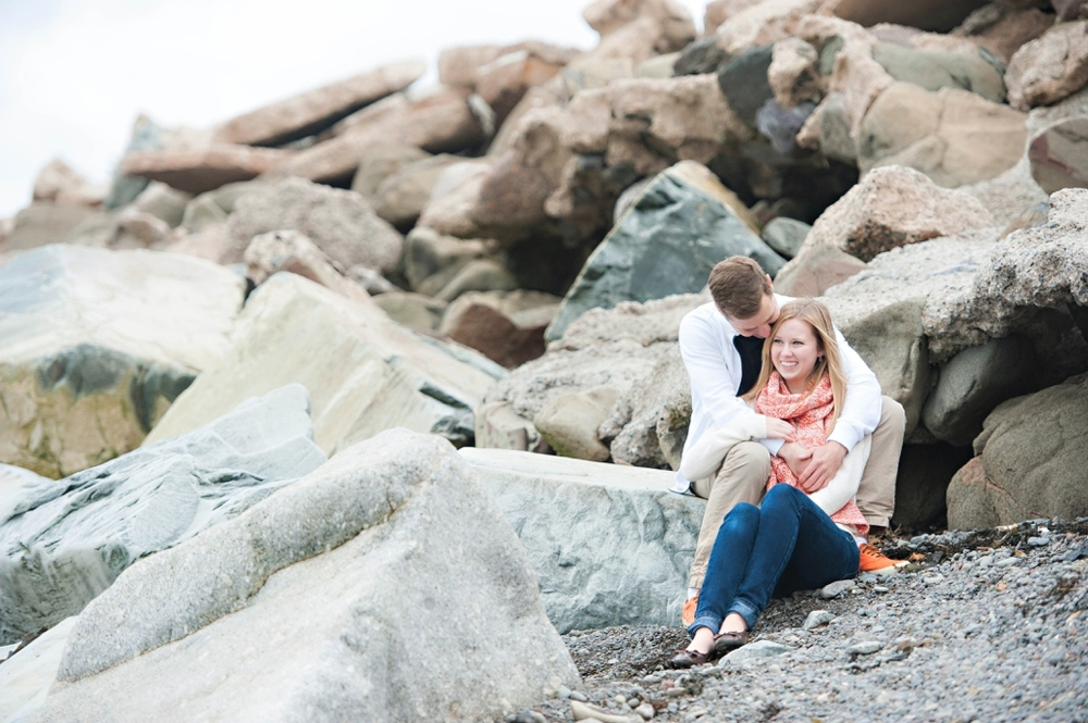 Fall-Engagment-Shoot-in-Hals-Harbour-NS036.jpg