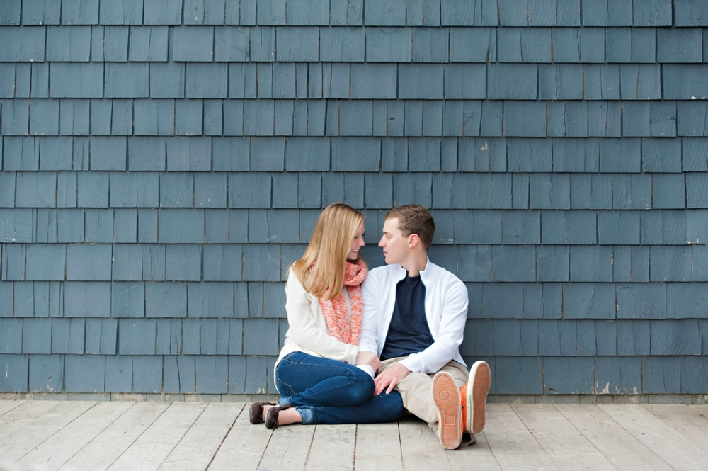 Fall-Engagment-Shoot-in-Hals-Harbour-NS039.jpg