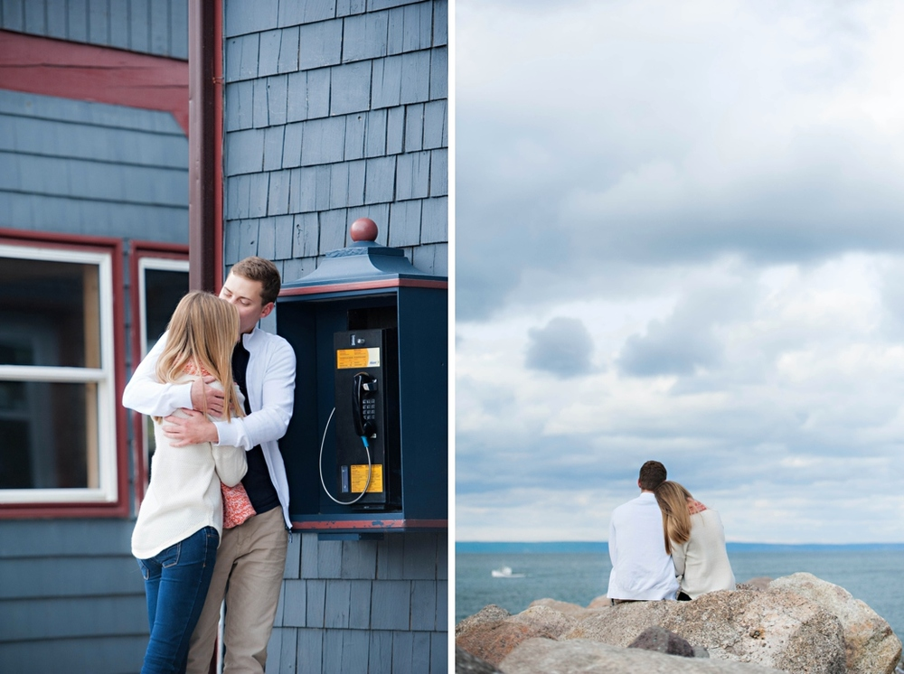 Fall-Engagment-Shoot-in-Hals-Harbour-NS043.jpg