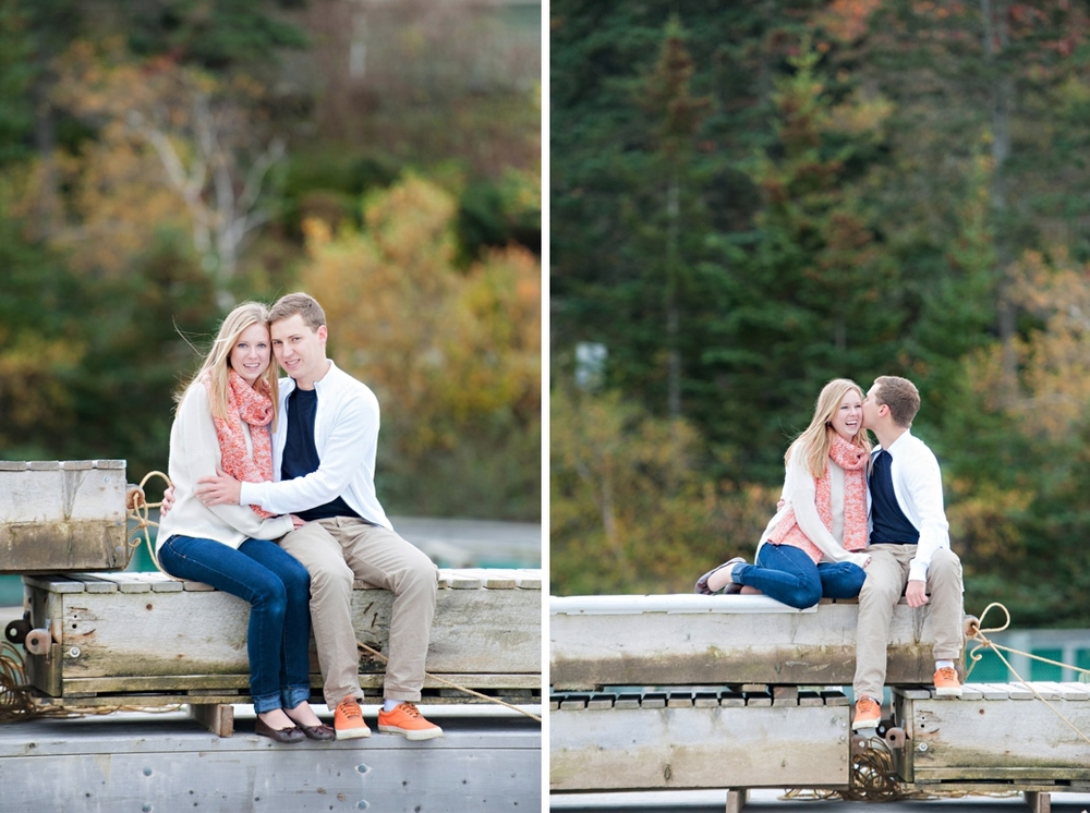 Fall-Engagment-Shoot-in-Hals-Harbour-NS045.jpg