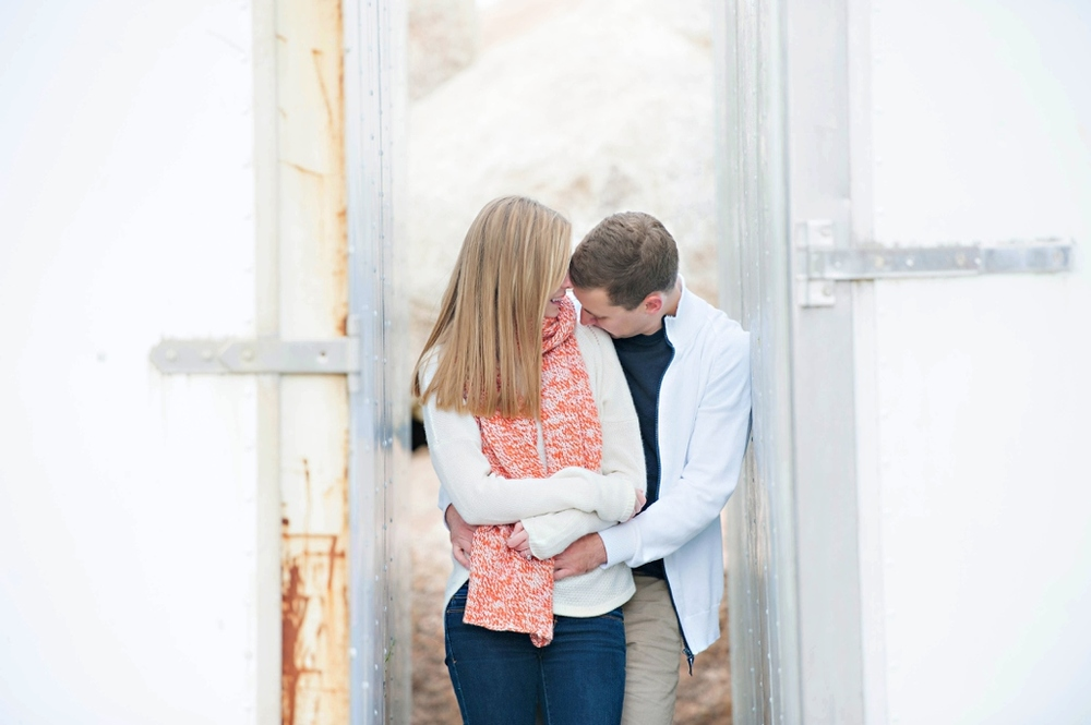 Fall-Engagment-Shoot-in-Hals-Harbour-NS049.jpg