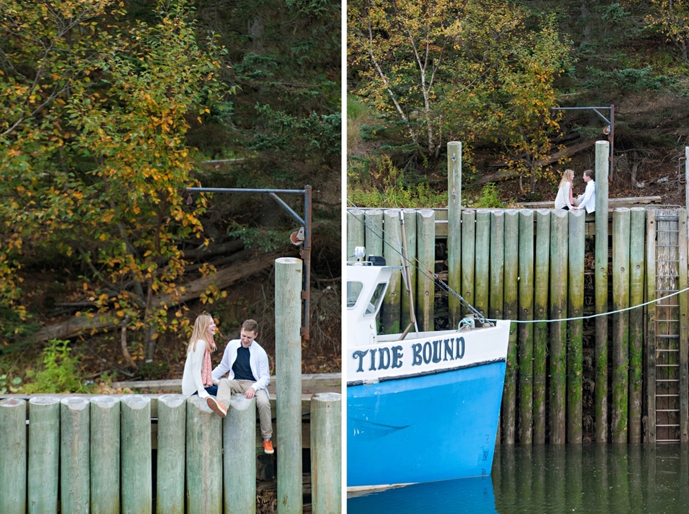 Fall-Engagment-Shoot-in-Hals-Harbour-NS058.jpg