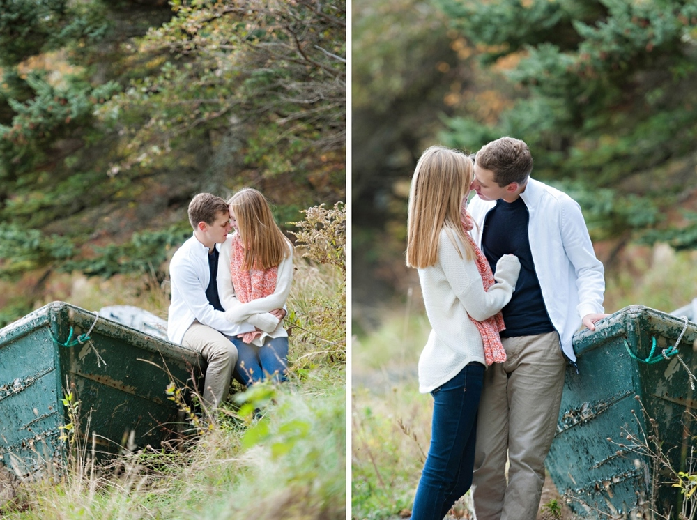 Fall-Engagment-Shoot-in-Hals-Harbour-NS062.jpg