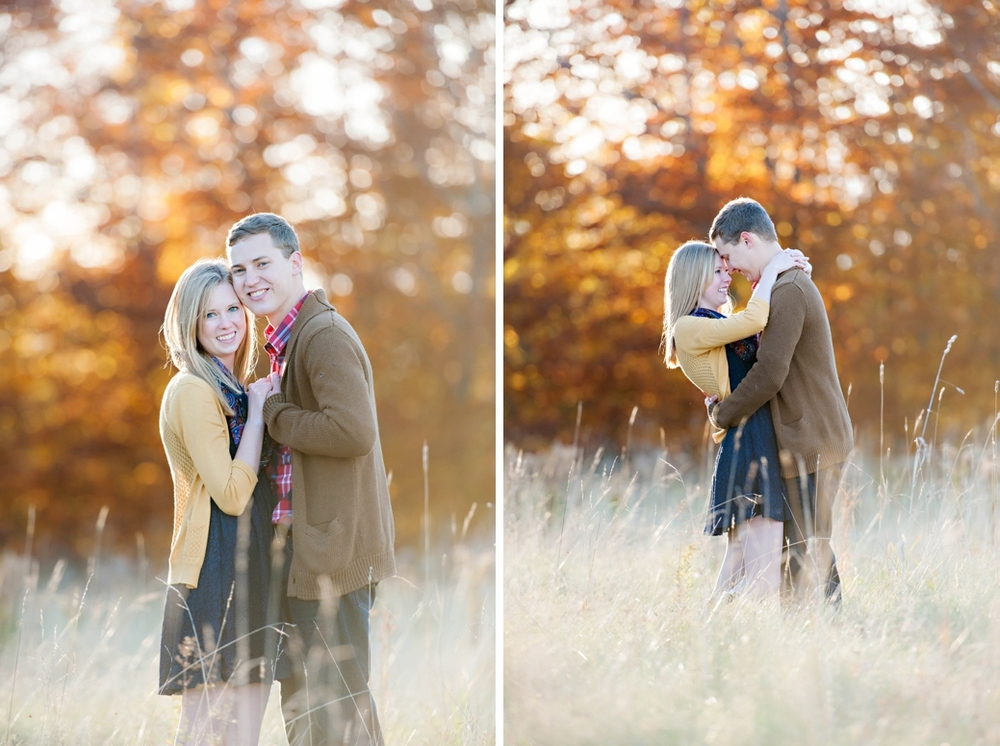 Fall-Engagment-Shoot-in-Hals-Harbour-NS103.jpg