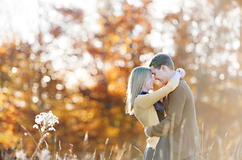 Fall-Engagment-Shoot-in-Hals-Harbour-NS104.jpg