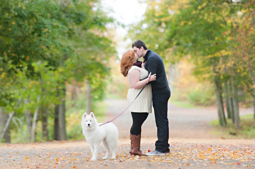 Point-Pleasant-Park-Engagement-Halifax-Engagment-Fall-Engagement-Photos003.jpg