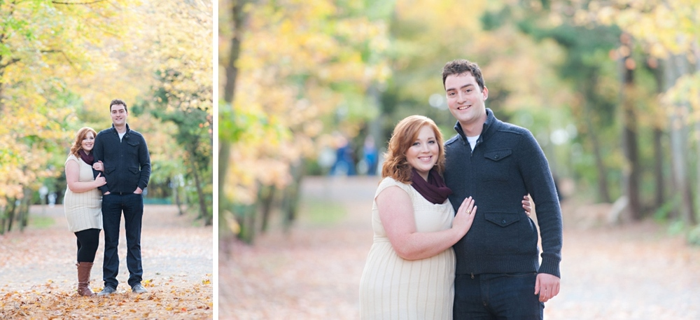 Point-Pleasant-Park-Engagement-Halifax-Engagment-Fall-Engagement-Photos008.jpg