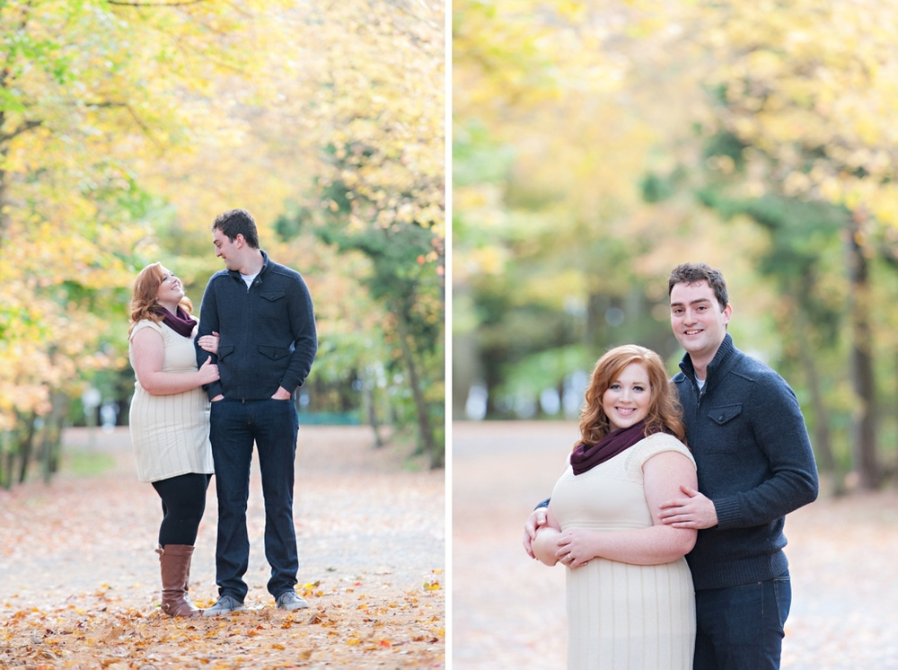 Point-Pleasant-Park-Engagement-Halifax-Engagment-Fall-Engagement-Photos009.jpg