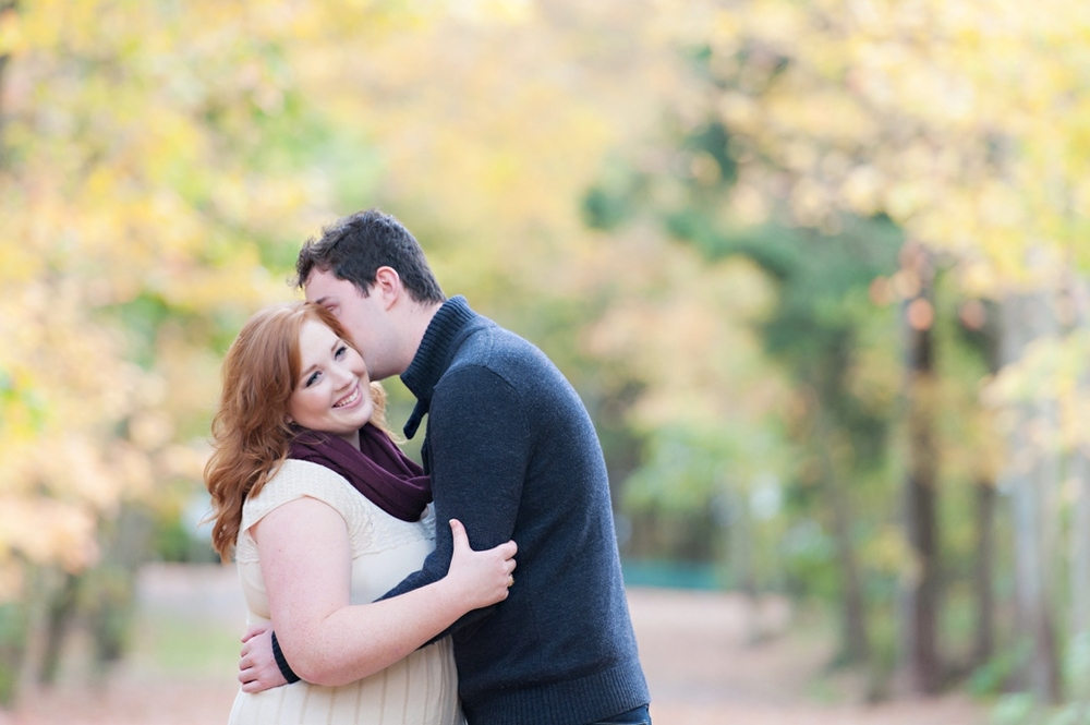 Point-Pleasant-Park-Engagement-Halifax-Engagment-Fall-Engagement-Photos012.jpg