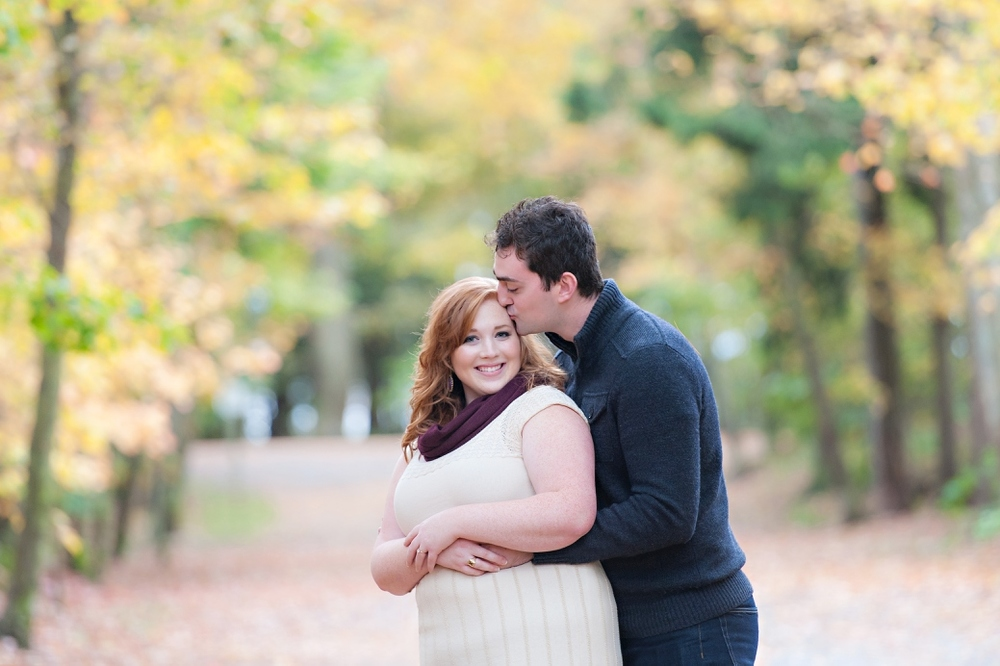 Point-Pleasant-Park-Engagement-Halifax-Engagment-Fall-Engagement-Photos015.jpg