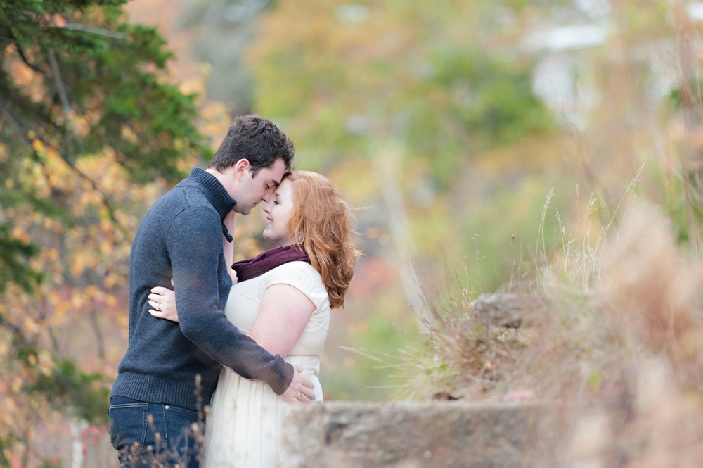 Point-Pleasant-Park-Engagement-Halifax-Engagment-Fall-Engagement-Photos043.jpg