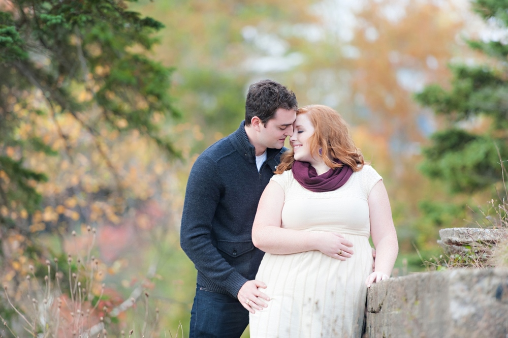 Point-Pleasant-Park-Engagement-Halifax-Engagment-Fall-Engagement-Photos046.jpg