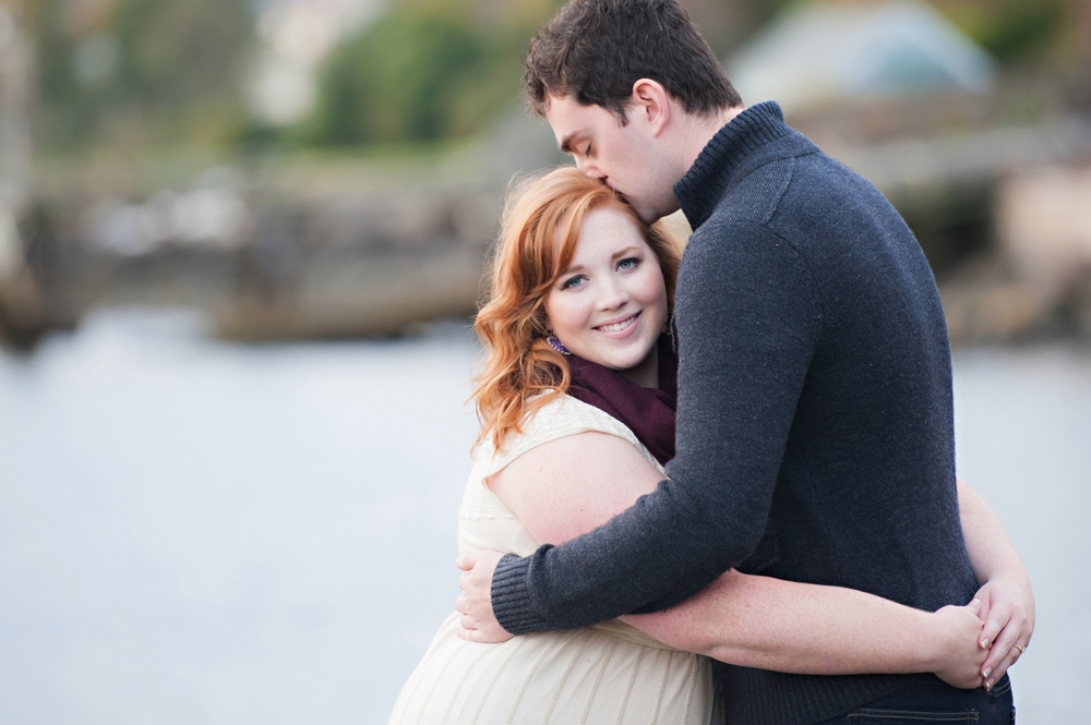 Point-Pleasant-Park-Engagement-Halifax-Engagment-Fall-Engagement-Photos060.jpg